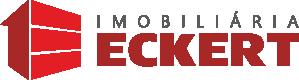 Logo - Imobiliária Eckert